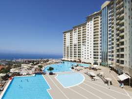 Exclusive offer of apartments, villas and apartments in Kargicak, Alanya - 3518 | Tolerance Homes