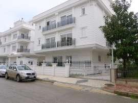 Apartment block in Konyaalti, Antalya 100 meters from the sea - 3555 | Tolerance Homes