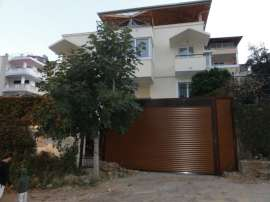Villa in one of the oldest and most prestigious districts of Alanya - the ancient fortress - 3712   Tolerance Homes