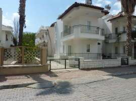 Villa in Kemer, 450 meters from the sea fully furniture with appliances - 4428 | Tolerance Homes