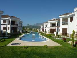 Villa in Camyuva, Kemer luxury class 250 meters from the sea with a fully furniture with appliances - 4501   Tolerance Homes