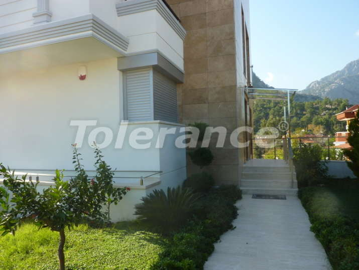 Luxury villa in Goynuk, Kemer with private pool - 4621 | Tolerance Homes