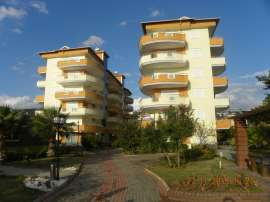 A new complex of affordable apartments on the Mediterranean sea - 5855   Tolerance Homes