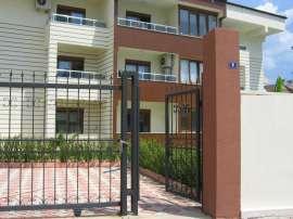 Cozy affordable apartment in Arslanbucak, Kemer - 43924 | Tolerance Homes