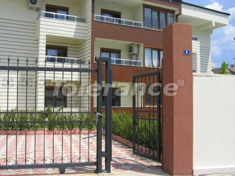 Cozy affordable apartment in Arslanbucak, Kemer - 43924   Tolerance Homes