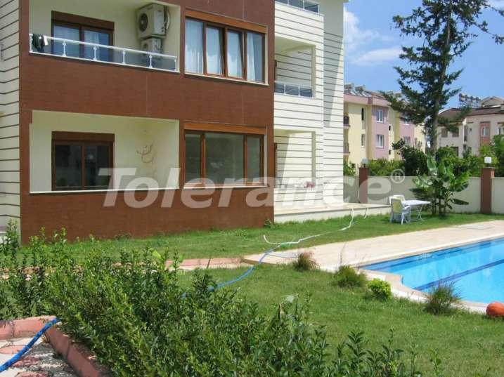 Cozy affordable apartment in Arslanbucak, Kemer - 7457   Tolerance Homes