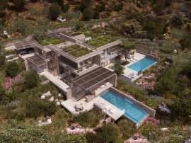 Luxury property in Bodrum - 7594 | Tolerance Homes