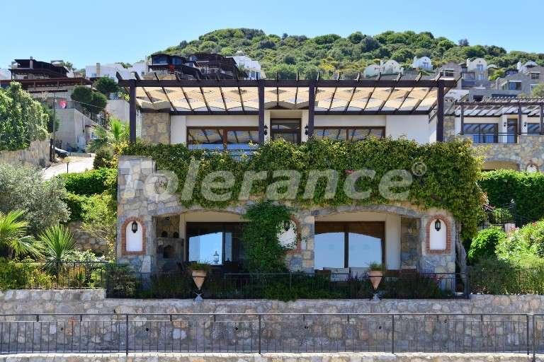 Superb villa with stunning sea views! - 7654 | Tolerance Homes