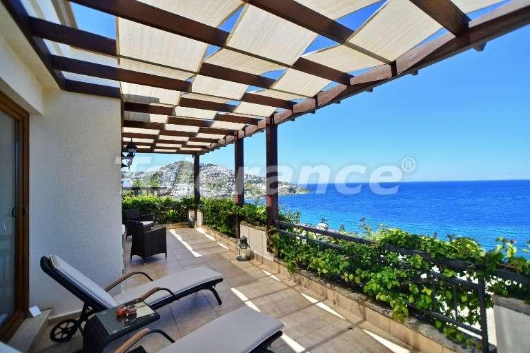 Superb villa with stunning sea views! - 7653 | Tolerance Homes