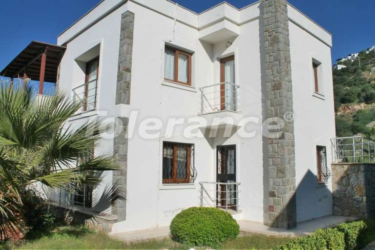 Secondary Cozy fully furnished apartment in Torba. - 7940 | Tolerance Homes