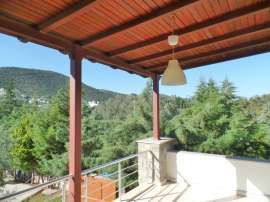 Secondary Cozy fully furnished apartment in Torba. - 7939 | Tolerance Homes