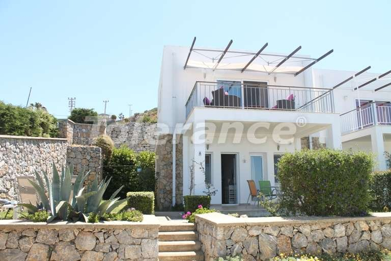 Resale villa with fabulous sea views at a bargain price! - 7953 | Tolerance Homes