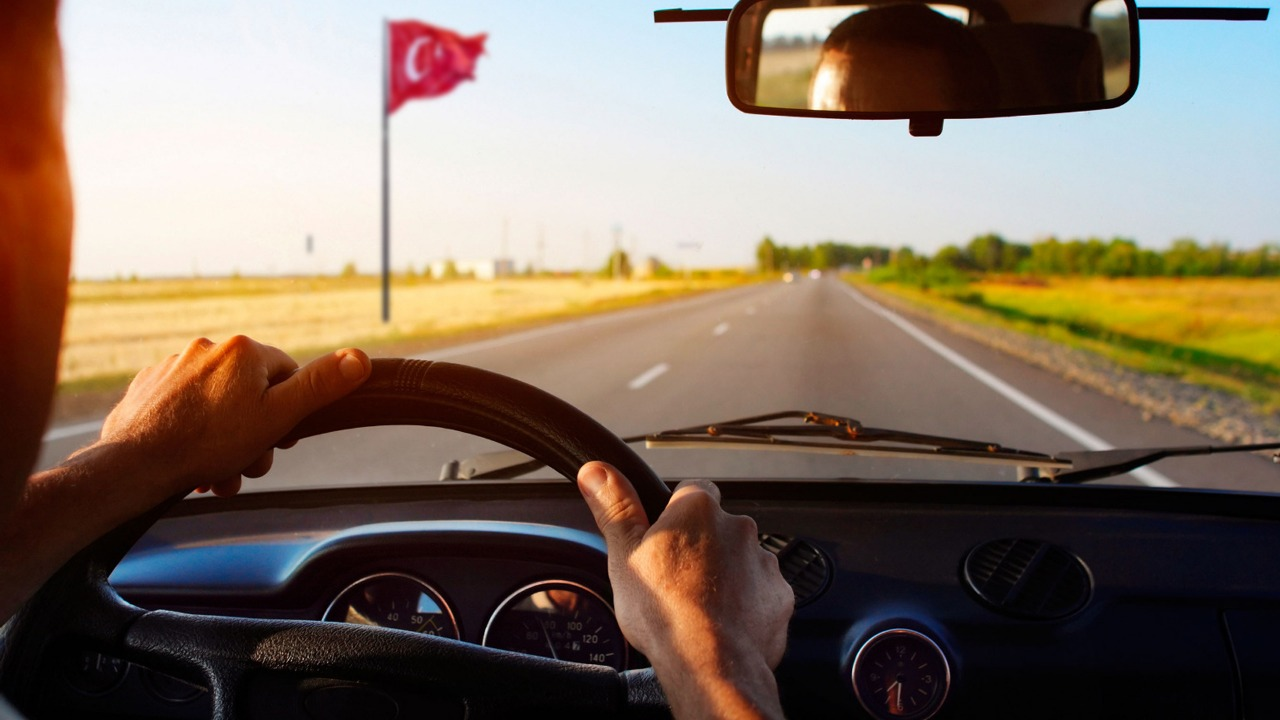Requirements and Required Documents to Bring A Car to Turkey